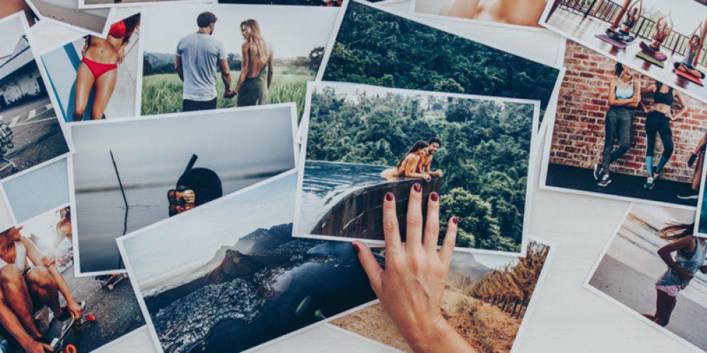 Quel format pour développer des photos numériques ?